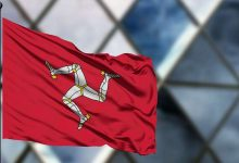 Photo of UK extends Kigali agreement to the Isle of Man