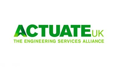 Photo of Actuate UK looks to drive change