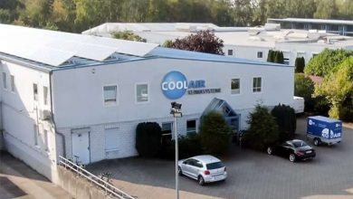 Photo of Beijer Ref buys German air conditioning distributor