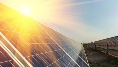 Photo of Samsung signs deal with solar PV distributor