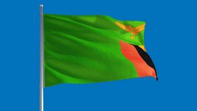 Photo of Zambia ratifies Kigali Amendment