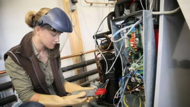 Photo of Nominations sought for top women engineer awards
