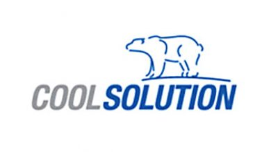 Photo of Johnson Controls buys contractor Cool Solution