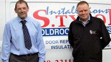 Photo of P&M buys coldstore firm Tysoe