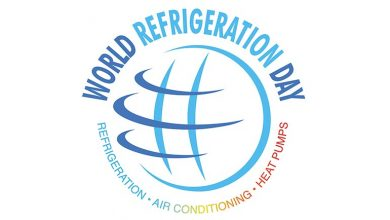 Photo of World Refrigeration Day focus on careers