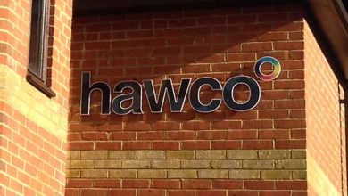 Photo of Hawco becomes an elite supplier