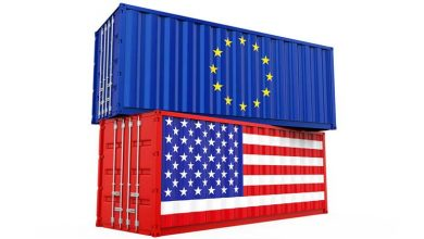 Photo of US seeks answers on illegal European HFC trade