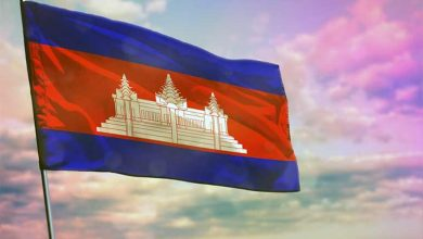 Photo of Cambodia latest to ratify Kigali