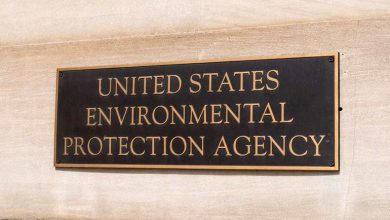 Photo of EIA calls on US to implement HFC bans