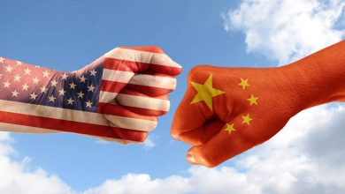 Photo of US joins China in Kigali pledge