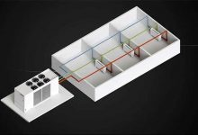 Photo of Aermec to launch 3-pipe hydronic system