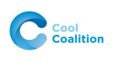 Photo of Eurovent and IoR join Cool Coalition