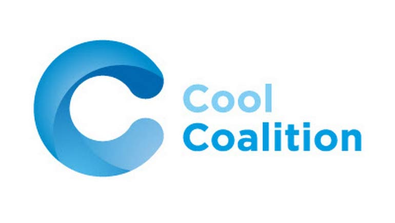 Eurovent and IoR join Cool Coalition - Cooling Post