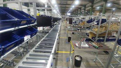 Photo of Daikin boosts heat pump production