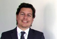 Photo of Director role for Ives in Fujitsu UK changes