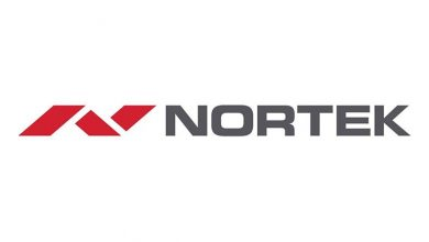 Photo of Melrose to sell Nortek Air Management for £2.62bn