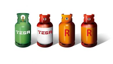 Photo of TEGA acquires Linde's Austrian refrigerants business