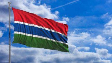 Photo of Gambia ratifies Kigali