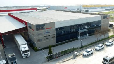 Photo of Carel acquires 51% of Turkish partner