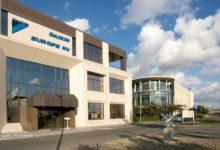 Photo of Daikin Europe plans growth