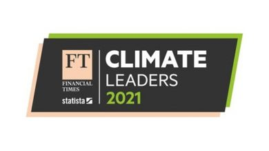 Photo of FT lists fridge companies as climate leaders